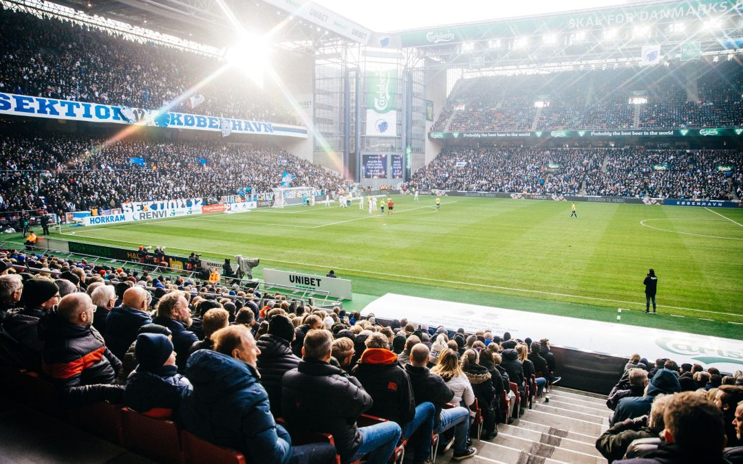 Blog: Impressive retention numbers for season ticket holders in the Danish Super League