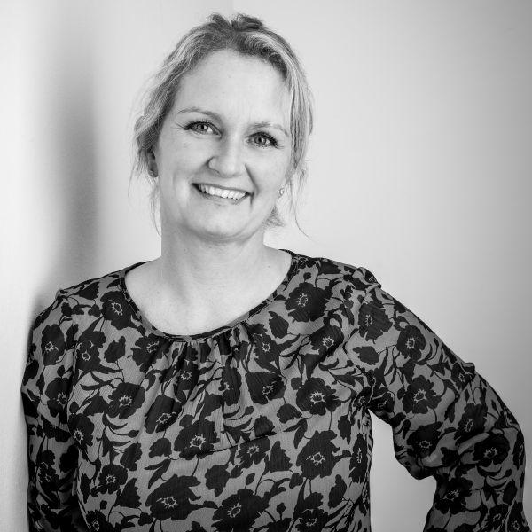 Cecilla N. Heinesen