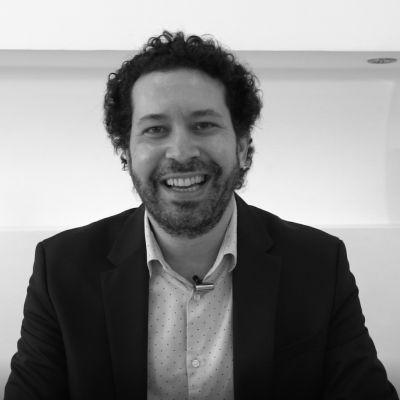 João Sarävia